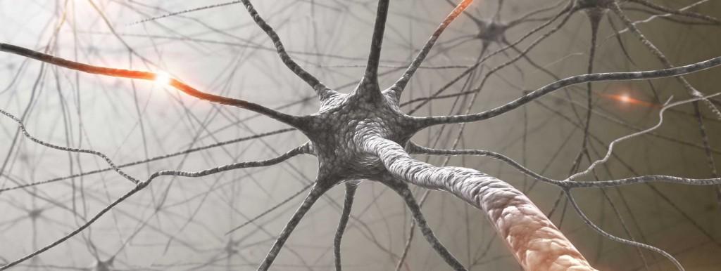 neurología santander