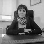 Dra.-Beatriz-García-ok