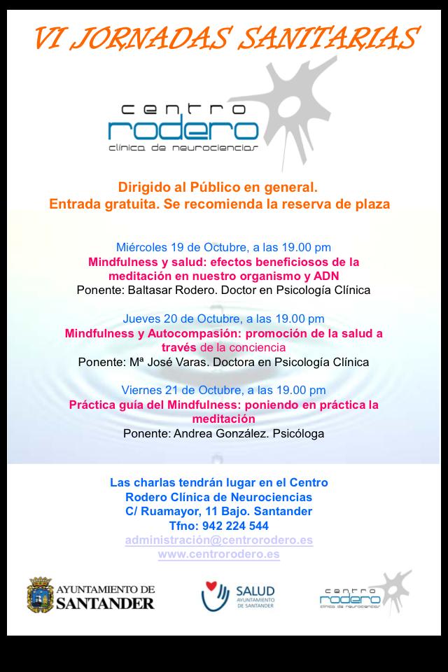 jornadas-centro-rodero-ayuntamiento-de-santander