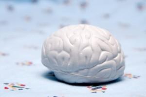 daño cerebral rodero