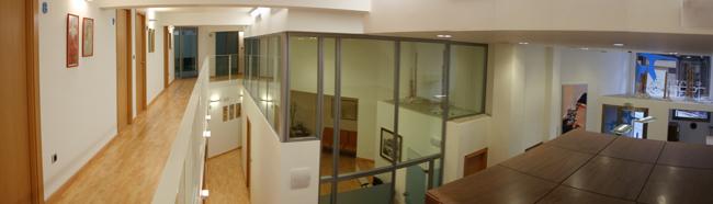 centro psicología santander