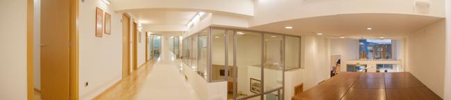 centro psicología