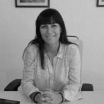 Pedagoga.-Sandra-González