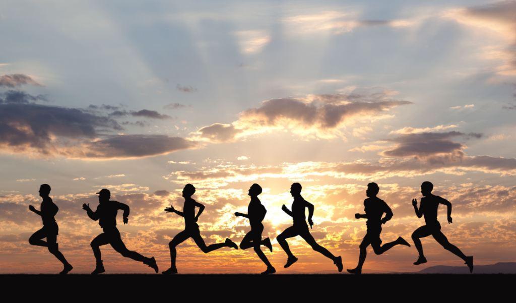 Psicólogo Santander. La importancia del deporte en la prevención de ...