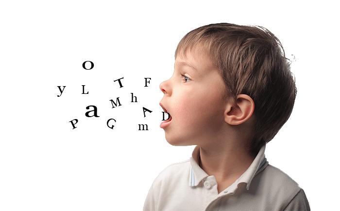 boy-speech-letters1