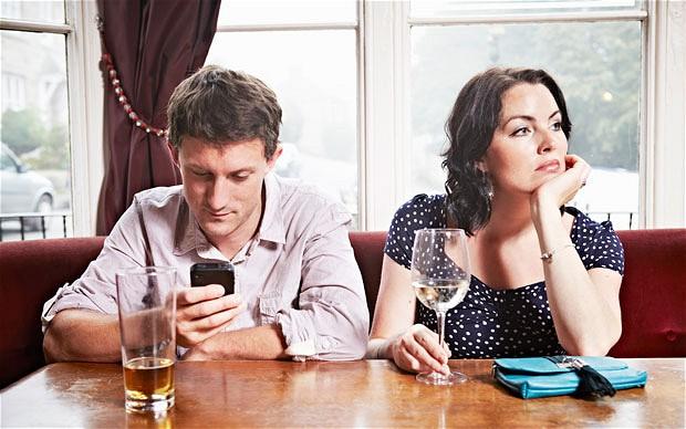 phone-use-contagious
