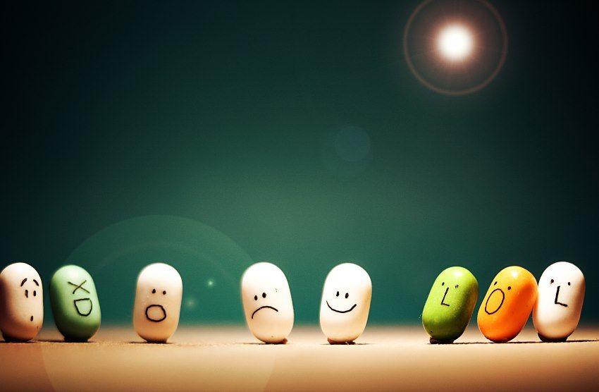 ¿Para que sirven las emociones negativas?
