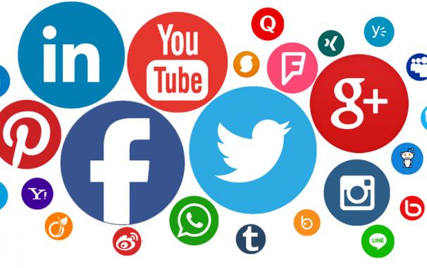 Cómo Afectan Las Redes Sociales A Los Adolescentes
