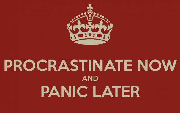 Como-solucionar-la-procrastinacion