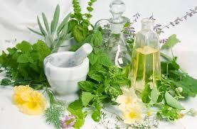 Por qué la gente cree en la homeopatía