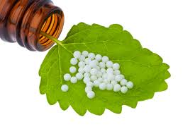 ¿Por qué la gente cree en la homeopatía?