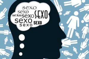 adiccion_al_sexo