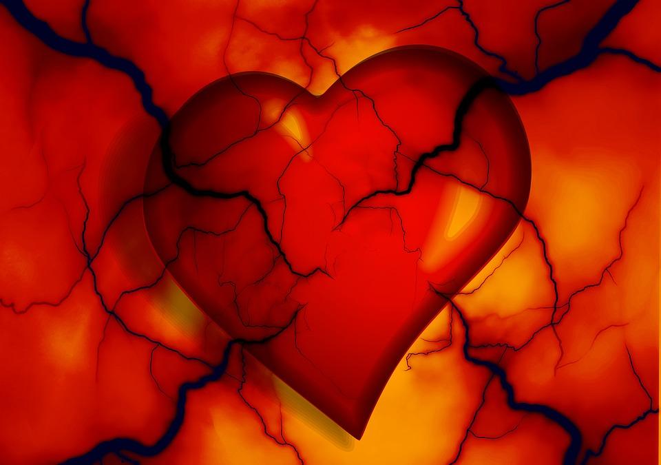 Cómo afrontar emocionalmente una enfermedad terminal