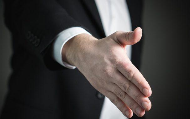 Consejos útiles para una entrevista de trabajo
