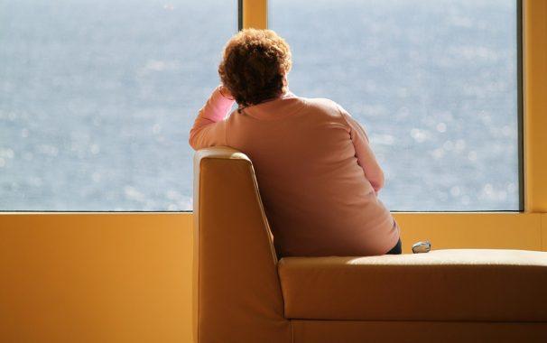 Terapia conductual en la depresión