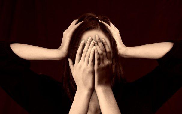 ¿Por qué ocultamos que vamos al psicólogo?