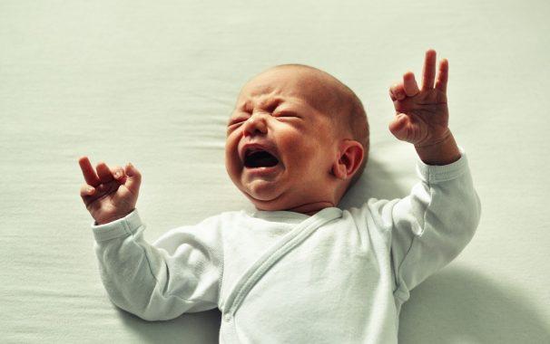 ¿Afecta el estrés de los padres a los hijos?