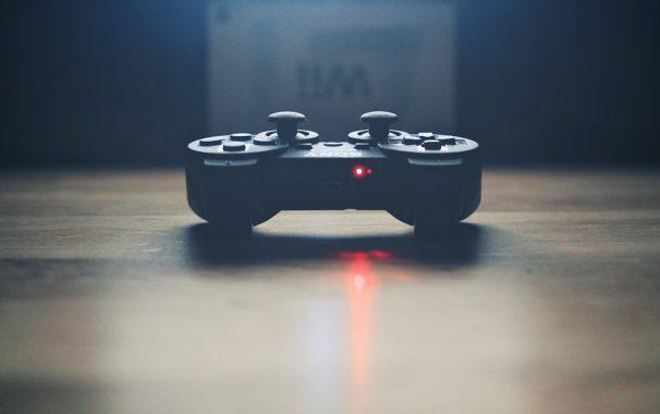 Guía para cómo prevenir la adicción a los videojuegos