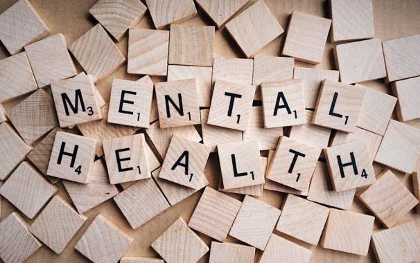 ¿Para qué sirve la Psicoterapia?