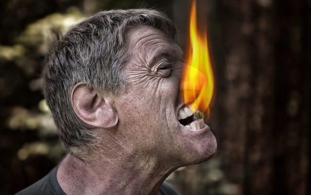 Comprueba si estás quemado por tu trabajo y cómo solucionarlo