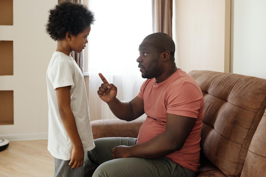 Algunas-frases-que-debes-evitar-decir-a-tus-hijos