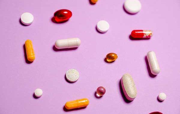 Como-afectan-las-drogas-al-cerebro