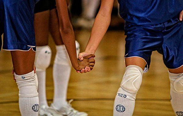 Por-qué-el-deporte-en-la-adolescencia-tiene-importancia-para-la-autoestima