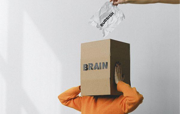 Trucos-para-mejorar-la-memoria-y-la-concentracion